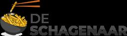 Schagenaar_Logo_Transparent